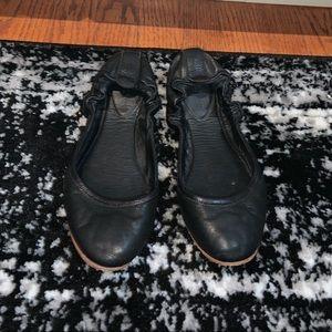 Rag & Bone Leather Flats